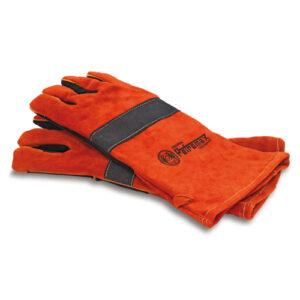 Aramid Pro 300 Handschuh