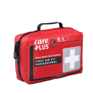 """First Aid Kit """"Professional"""""""