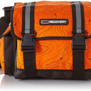 ARB Recovery Bag