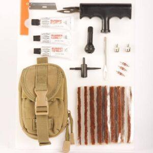 Tire Repair Kit Small